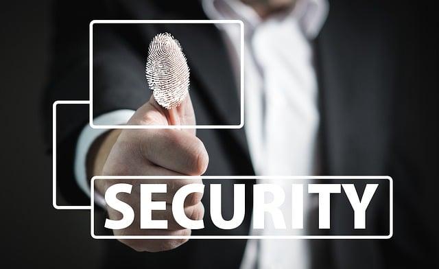 Sicherheit bei Krediten