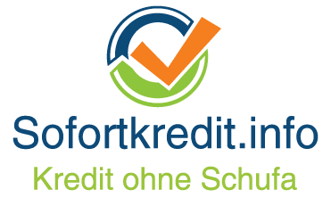 Sofortkredit.info Logo